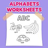 start-with-abc
