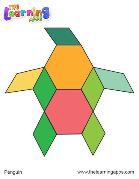 penguin-tangram (5)